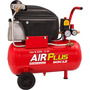 Compressor De Ar Schulz Air Plus Csa 8,3 25 L 1500 W 110v