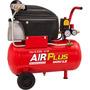 Compressor De Ar Schulz Air Plus Csa 8,3 25 L 1500 W 110v