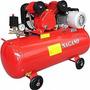 Compressor De Ar 100 Lts.10 Pés Profissional 2hp $ 1.349,00