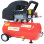 Compressor Ar 2 Hp 8 Pés 24 Litros 1500w 220v Vulcan #vc24-2