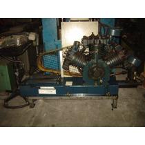 Compressor Ar Direto Peg 120lbs 80 Pés Alta Sem Motor