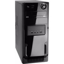 Computador Asus Pentium 3 - 2.51ghz Hd 500gb 2gb Ram+monit
