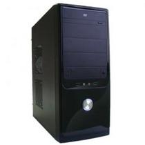 Cpu Completa Core I3 /4gb Ddr3/ Hd 500/ C/hdmi/ Win8.1 Ou 7