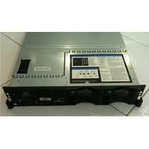 Servidor Ibm System X3650 1 Xeon 2.0 Ghz 1gb Nº49