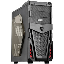 Cpu Pc Gamer Core I7 4790 16gb Hd 1tb Gtx 970 Desc. Á Vista