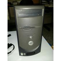 Cpu Dell Dimension 2400