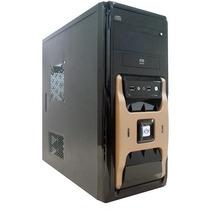 Cpu M5a78l-m + Fx8350 + 8gb Ddr3 + Fonte 600 + Ssd 240 + Dvd
