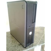 Computador Dell Optiplex 320