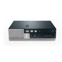 Desktop Dell 790 Stf I5 / 8gb-ddr3 / Hd 500gb Sata/ Dvd-rw