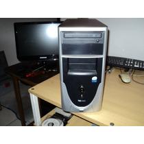 Pc Cpu Core 2 Duo E4500 2.20 Ghz .