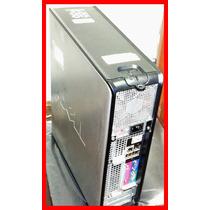 Cpu Dell Optiplex 755 Wi-fi, Preço De Placa Mae Aproveite