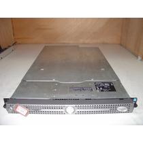 Servidor Dell Power Edge 1850 2 Proc. Dual Core 3,6ghz