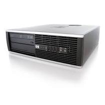 Computador Hp 6005 Pro 3 Ghz X2 Hd 250gb 2 Gigas Ddr3 +dvdrw