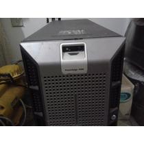 Servidor Dell Power Edge 1900 Xeon