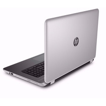 Hp15.6 1080p I7-5500u 2.4ghz 16gb 1tb Hybrid Laptop