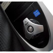 Computador Asus Core Duo 2gb 200hd Monitor Tecl Mouse Gratis