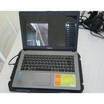 Notebook Positivo Premium Intel Core I7 8gb 1tb
