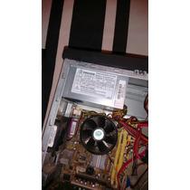 Kit I7 860 2.8ghz , 6gb De Ram , Hd500 , Fonte 450w , 9400gt
