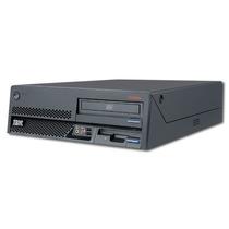 Computador Ibm Thinkcentre Mt-m 8212 Hd 80gb 1gb Memoria