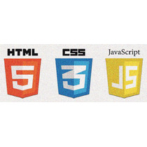 Curso Html5 Em Vídeo + Bônus Css3 E Javascript