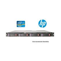445432-201 Hp Proliant Dl320 G5p E3110 3.0ghz Dual Core 1gb