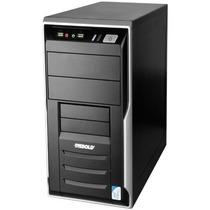 10 Computadores Super Barato