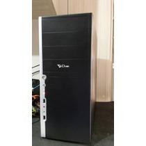 Computador Gamer / Games Amd Phenon Ii X6 1055t Hexa Core