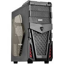 Computador Gamer Core I5 4ª Geração+gtx 960 2gb Super Barato