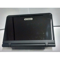 Netbooks Positivo Mobile Aton® 512mb, Hd 60 Win Xp Home