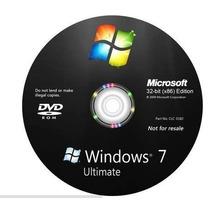 Windows 7 Todas As Versões Ativador Original