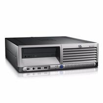 Cpu Hp Compac Dc7600 Pentium 4 530 3.0ghz 1gb 80gb Ddr2