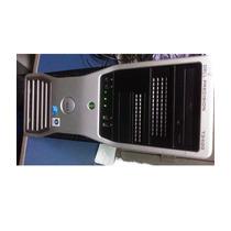 Workstation Dell Precision T3400,core2duo,4gb Ram,hd 4x160gb