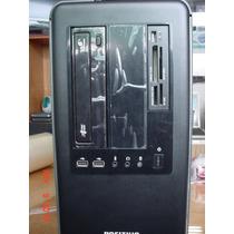 Computador Positivo Pc Da Família P237st Tipo Maleta