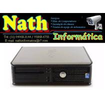 Cpu Dell Optiplex 780 E7500 2.93ghz