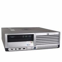 Pc Cpu Hp Pentium 4ht