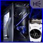 Pc Gamer Cpu 6ger Intel Skylake 4gb Ddr4 Ssd Gtx950 Lol Dota