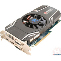 Cpu Gamer - 3.2ghz - 6gb - Fonte Ocz 450w - Radeon 6870