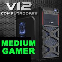Cpu Pc Intel Core I5 3470 4gb Hd 500 Cobrimos Ofertas Do Ml