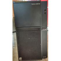 Servidor Ibm System X3400 M2
