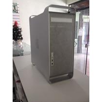 Power Mac G5 Dual 2.0