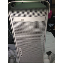 Power Mac G5 2.5 Ghz Hd 250gb 5gb Mem. Ram