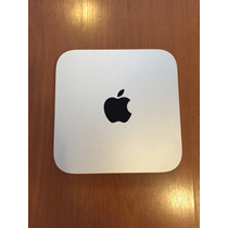 Mac Mini 8gb