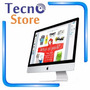 All In One Imac Apple Mf885lz I5 3.3ghz 8gb 1tb Tela 27