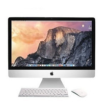 Apple Imac Mf885 Retina 27