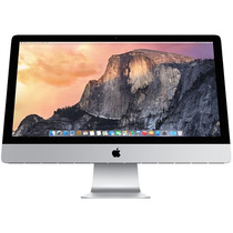 Imac Core I5 3.2ghz Quad Core 8gb 1tb Apple P R O M O Ç Ã O