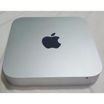 Mac Mini Core I5 2,3 Ghz, 4gb Ddr3, Hd 500 Gb, Nunca Usado.