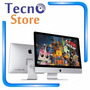 All In One Imac Apple Me088ll I5 3.2ghz 8gb 1tb Tela 27