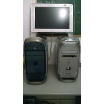 Power Mac G4 (duas Cpu
