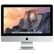 Imac Apple Mk442ll/a I5 2.8 Ghz Quad-core 8gb 1tb = 4.299,99
