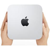 Mac Mini Dual-core I5 1.4ghz, 500gb, 4gb Mgem2 Apple Loja Sp